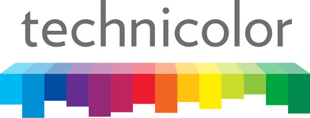 Technicolorhdr