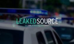 El supuesto responsable de LeakedSource.com detenido: habría ganado unos 200.000 dólares vendiendo credenciales robadas