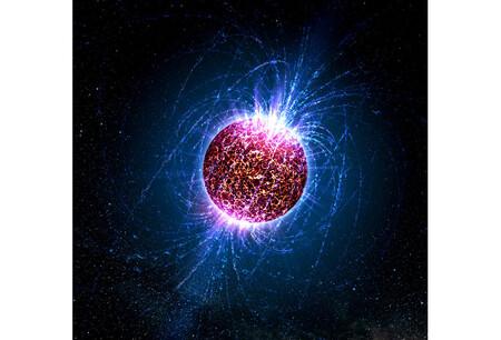 Estrellaneutrones