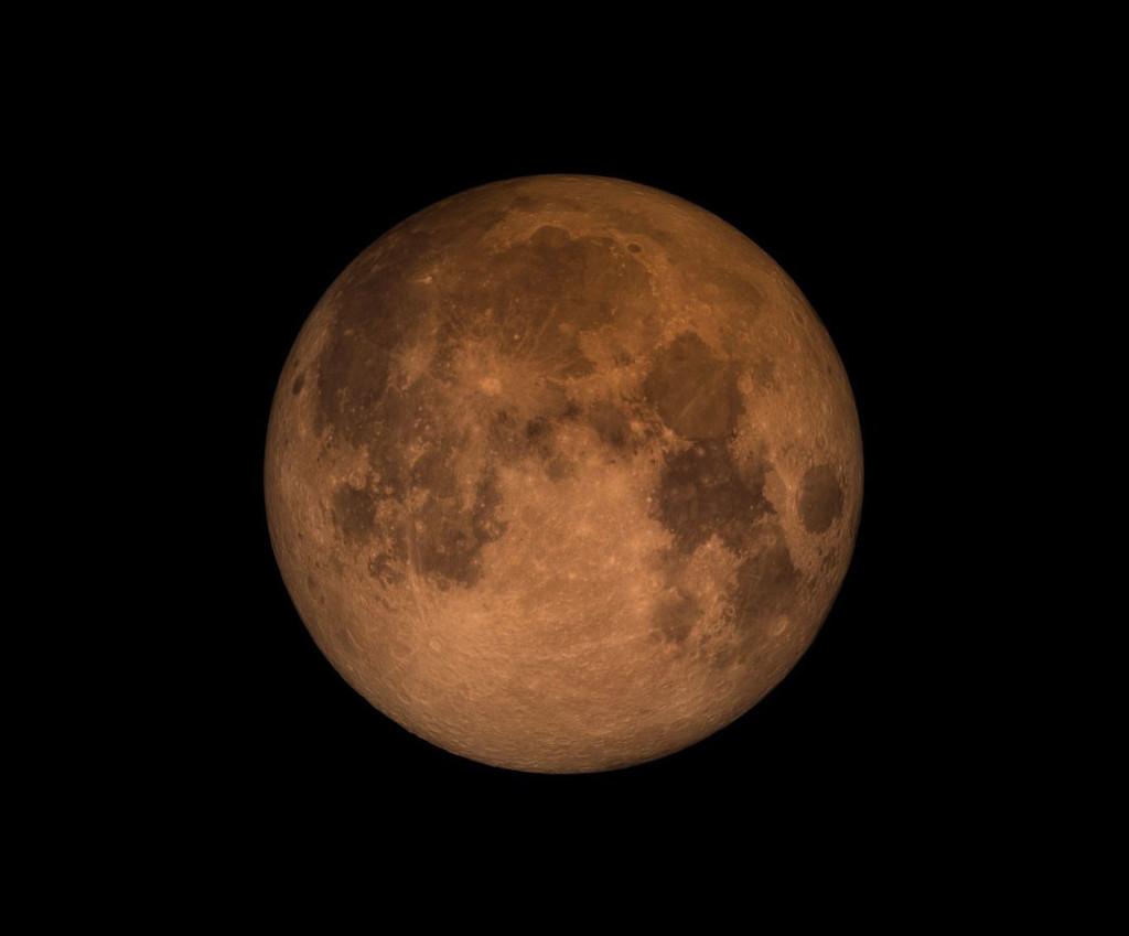 Permalink to Eclipse total de Luna y superluna azul sangrienta: dónde, cómo y cuándo disfrutar de este especial triplete astronómico