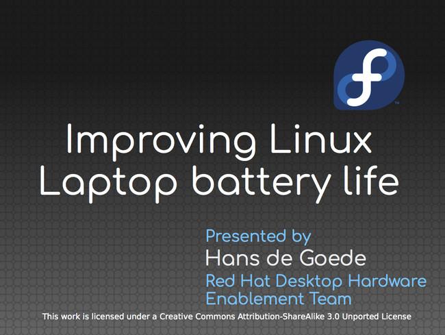 Fedora Designninja Presentation Template Rev3 Otp 2018 02 08 16 58 06