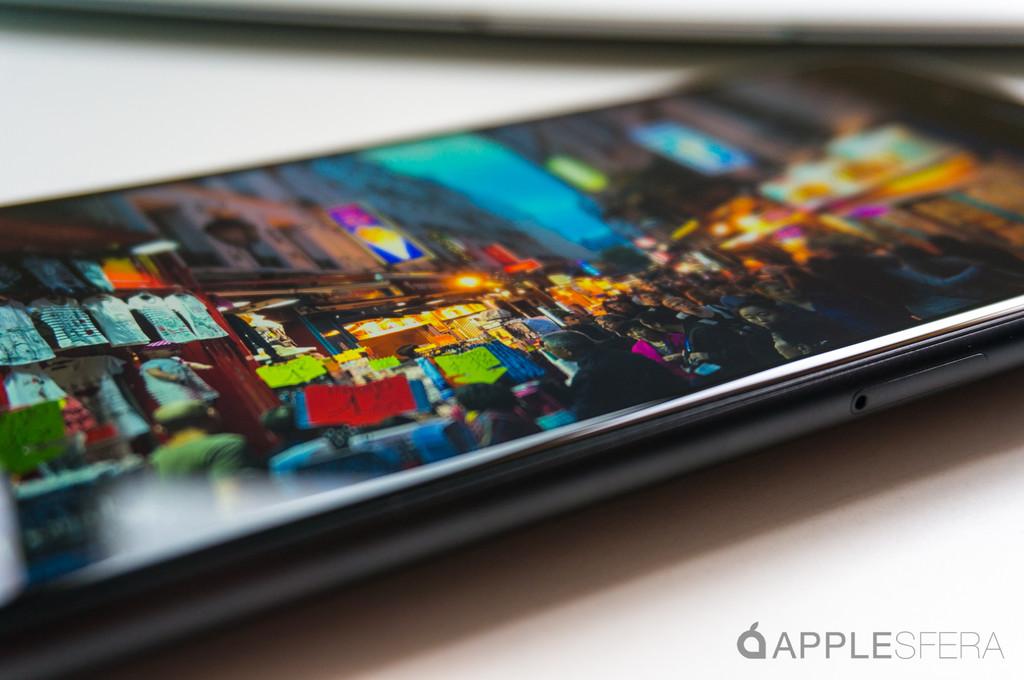Analisis Iphone 7 Plus Applesfera 42