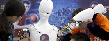 Salarios por las nubes y escasez de talento: consecuencias de la creciente demanda de expertos en IA