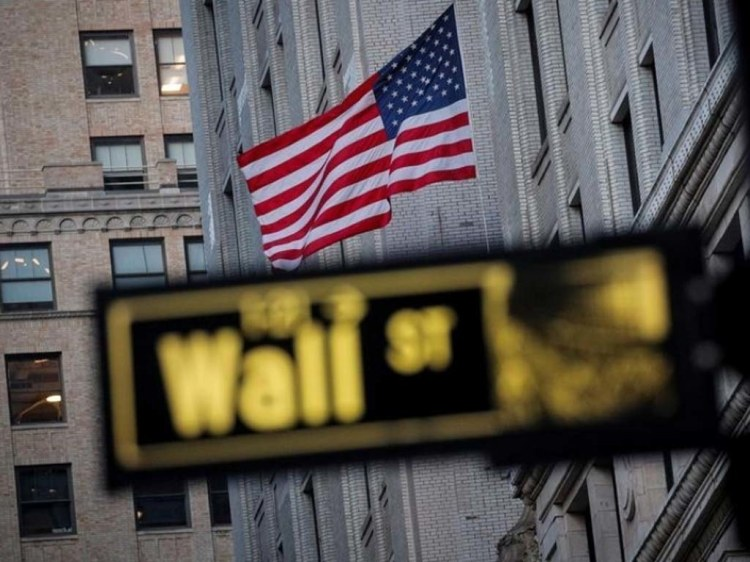 Coinbase brings cryptocurrencies to Wall Street - Opinion ...