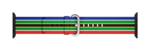 SAfricaWatch