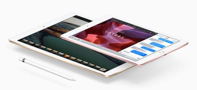 iPad-Pro 2017