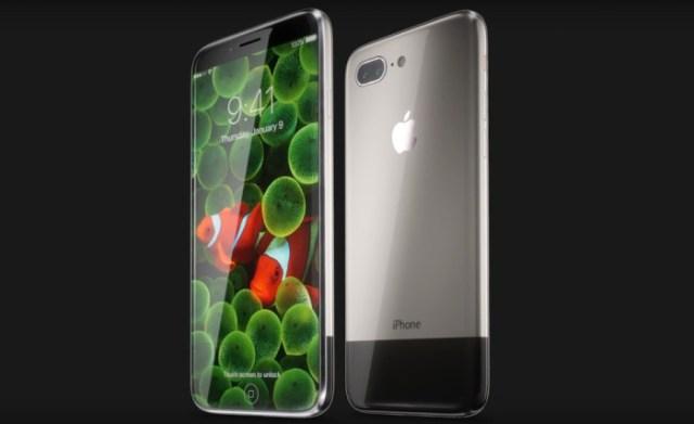 iPhoneConcept2