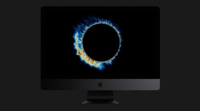 iMac Pro_2