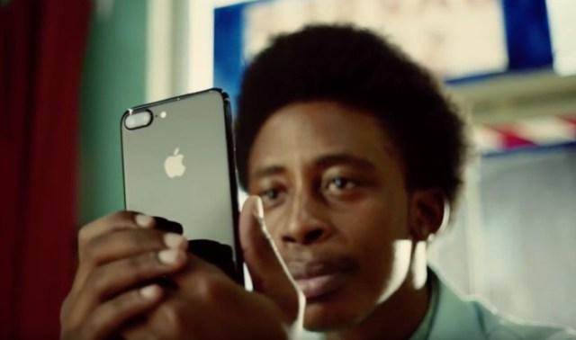 iPhoneCam
