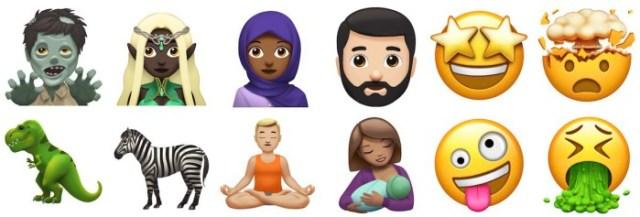 emoji2017