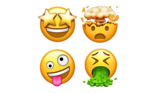 emojis17