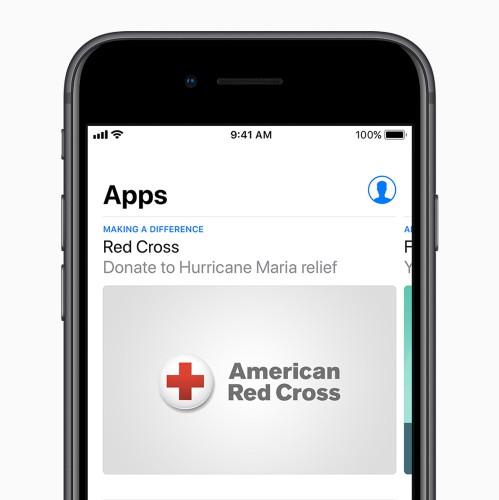 redcross_app