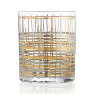 Mingle Bar Glass
