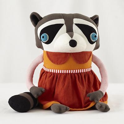 https://i1.wp.com/i.c-b.co/is/image/LandOfNod/Plush_Raccoon_Mom/$web_zoom$&/1209211455/raccoon-mom-cotton-monster.jpg