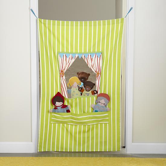 Toy_Puppet_Theater_Doorway
