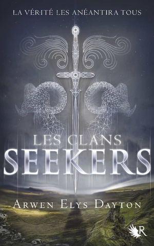 Les Clans Seekers