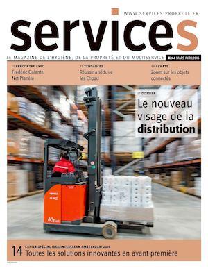 Services-Propreté 0244