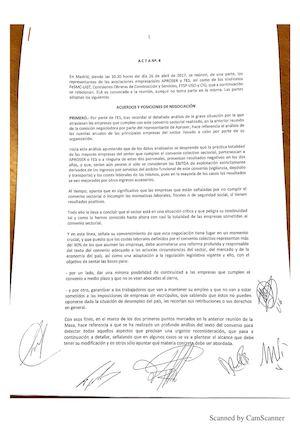 Nuevo Documento 2017 04 26 (1) (1)