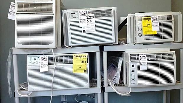 Home Air Conditioning Advisory Centre