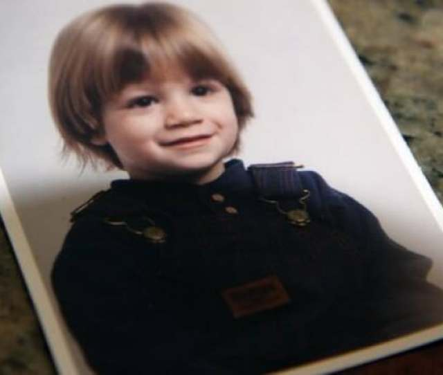 Zachary Antidormi Was Killed While Playing Outside His Home 16 Years Ago By A Woman Deemed Not Criminally Responsible Because Of Mental Illness