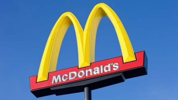 McDonald's sued over hot coffee spill by Surrey woman ...