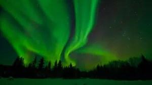 hi-wood-buffalo-parks-canada-aurora