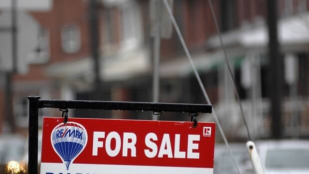 Hamilton's real estate market remains hot in August.
