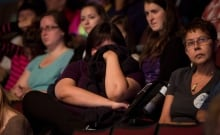 Truth and Reconciliation 20130918