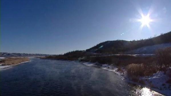 Potash mining debate heats up in Saskatchewan town ...