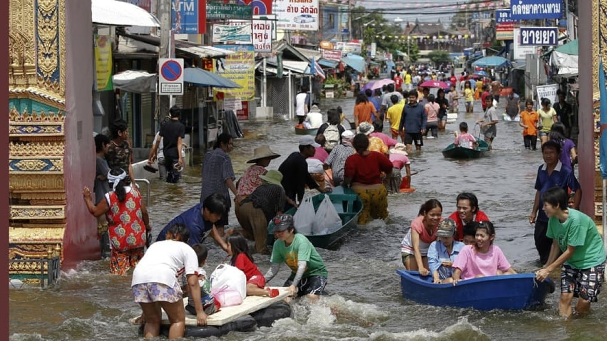 Image Result For Thai Rescue Latest