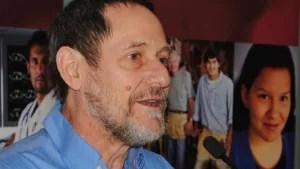 Dr. Roger Strasser