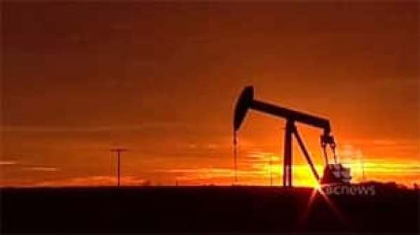 Sask. GDP growth should be tops in 2011: RBC ...