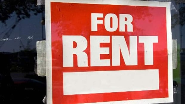 NL Apartment Vacancy Rates On The Rise CMHC Says CBC News