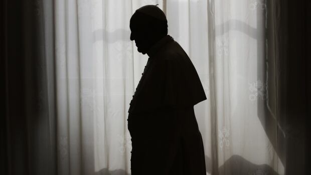 Pope Francis is assembling a panel of experts to advise him on sex abuse in the clergy.