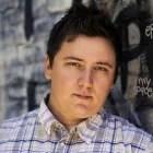 Photo of Ryan McMahon