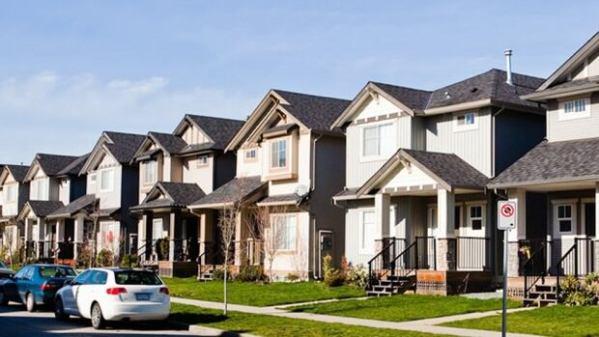 surrey-houses.jpg