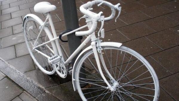 Mathilde Blais cycling death spurs calls for safer ...