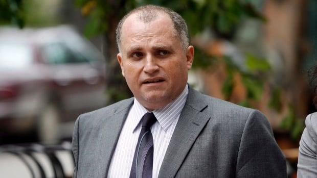 Toronto lawyer Rocco Galati has filed a challenge of the Canada-EU trade deal in Federal Court, arguing in part that the deal is unconstitutional because it allows foreign companies to sue the government.