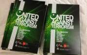 United Against Terrorism handbook