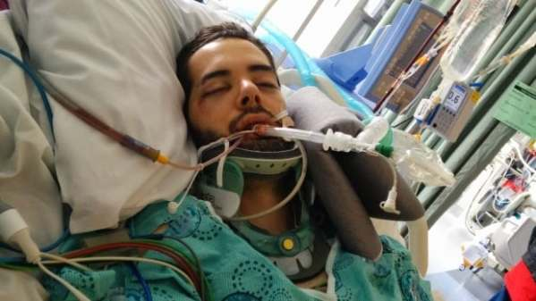 Family of Mathieu Trudel, hit-and-run victim, asks for ...