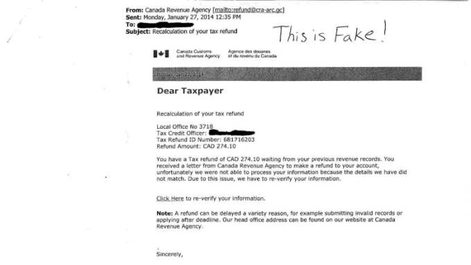 wdr-fake-letter-tax-scam Ta Application Cover Letter on np cover letter, ot cover letter, ra cover letter, ge cover letter, pt cover letter, av cover letter, ar cover letter, ma cover letter, bi cover letter, ag cover letter, ex cover letter, pr cover letter, va cover letter, pa cover letter, ba cover letter, da cover letter, no cover letter, er cover letter, un cover letter, hr cover letter,