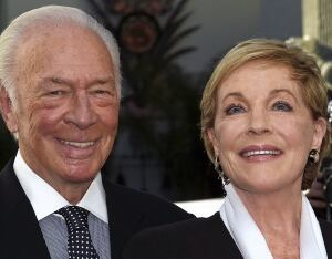 The Sound of Music returns to theatres as movie industry ...