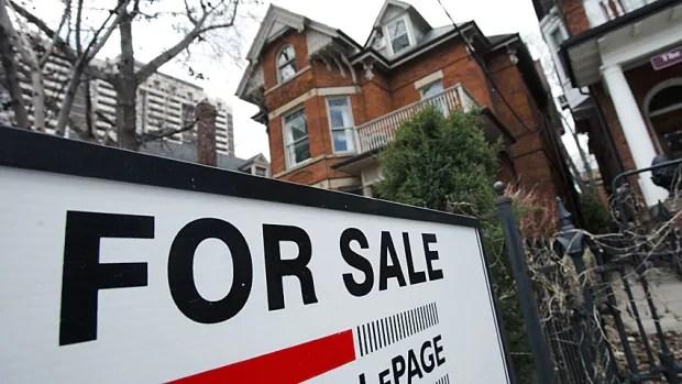 hi-home-sale-jpg.jpg