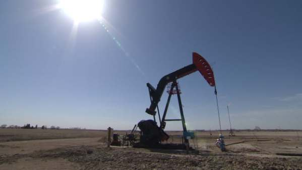 Oil prices bad news for slowing Saskatchewan oil sector ...