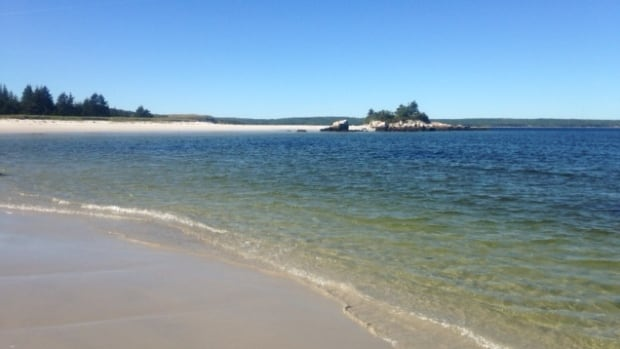 Residents Say Carters Beach Must Be Protected From More