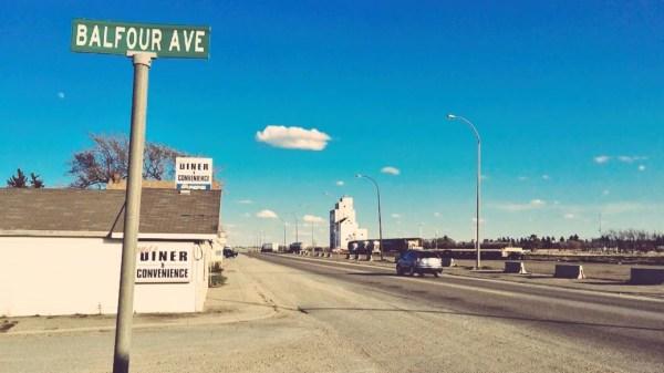 CBC Blue Sky's Saskatchewan summer road trip playlist ...