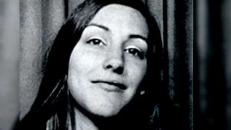 Hélène Monast