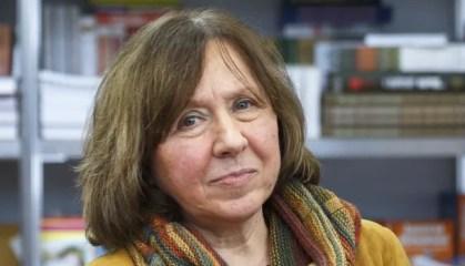 Valeria Luiselli | The Writes of Woman