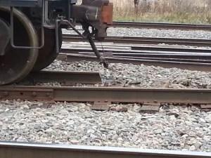 hi-train-derailment-saint-john