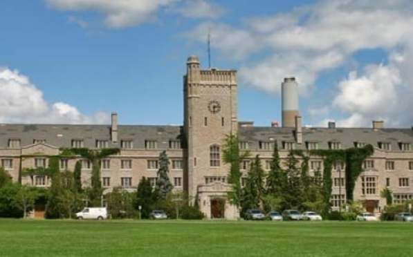 Image result for University of Guelph